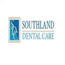 Southland Dental Care