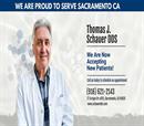Thomas J. Schauer DDS