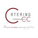 Catering CC