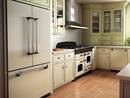 Bestway Appliance Repair San Clemente