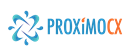ProximoCX