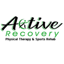 Active Recovery Physical Therapy & Sports Rehab