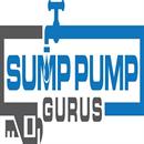 Sump Pump Gurus | Bordentown