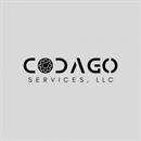 Codago Services, LLC.