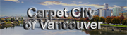 Carpet City of Vancouver