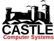 Castle Computer Systems