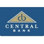 Central Bank Mortgage Department