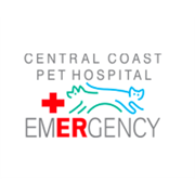 Central Coast Pet Hospital & Emergency