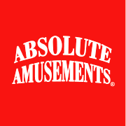 Absolute Amusements