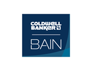 Coldwell Banker Bain of Vancouver West
