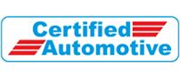 Certified Automotive