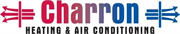 Charron Heating & Air Conditioning