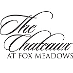 Chateaux At Fox Meadows