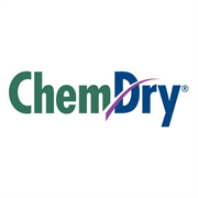 Chem-Dry of Coeur DAlene