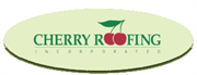 Cherry Roofing