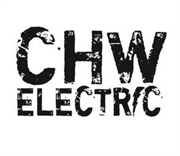 CHW Electric