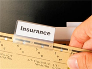Citizen Choice Insurance & Investments