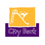City Bark - Littleton