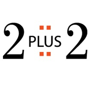 2 Plus 2 Partners, Inc.