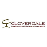 Cloverdale Funeral Home and Memorial Park