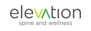 Elevation Spine and Wellness