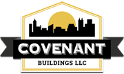 Covenant Buildings, LLC