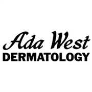 Ada West Dermatology