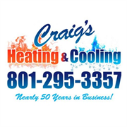 Craigs Heating & Cooling