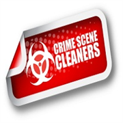 Crime Tech Services Inc