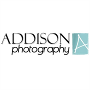 Addison Photography