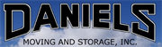 Daniels Moving & Storage, Inc., Bekins Agent