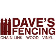Daves Fencing