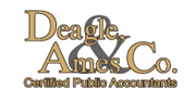 Deagle, Ames & Co.