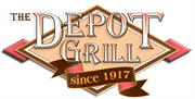 The Depot Grill