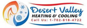 Desert Valley Heating & Cooling
