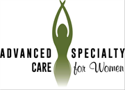 Advanced Specialty Care for Women