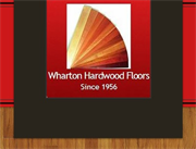 Wharton Hardwood Floors