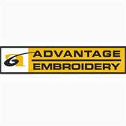 Advantage Embroidery & Screen Printing