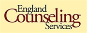 England Counseling Services