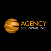Agency Software, Inc.