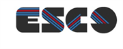 ESCO Heating, Air Conditioning, Plumbing and Electrical
