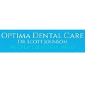 Optima Dental Care
