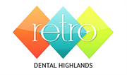 Retro Dental Highlands