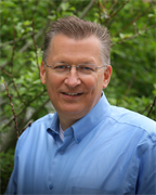 Family Vision Care - Scott D. Peterson, OD