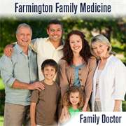 Farmington Family Medicine