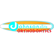 Johnson Elite Orthodontics