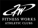 Fitness Works Athletic Club