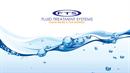 Fluid Treatment Systems