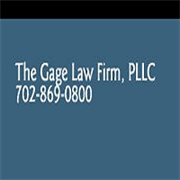 The Gage Law Firm, PLLC