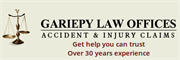Gariepy Law Office